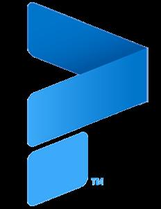 Logo TM - Full Color_TRANSPARENT_Cropped