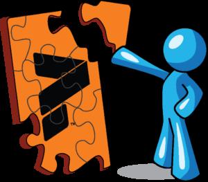 PuzzlePete