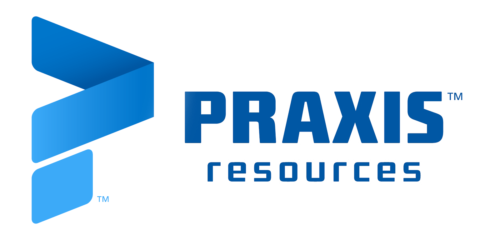 Praxis Resources